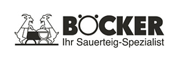 Ernst BÖCKER GmbH & Co. KG