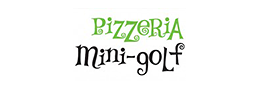 Pizzeria Mini Golf