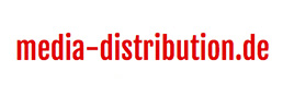 Media Distributions-Service GmbH & Co. KG