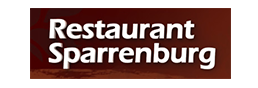 Restaurant Sparrenburg